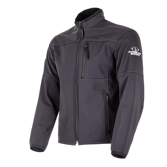 Stadler Wings II Windstopper Jacke