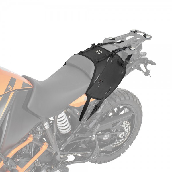 Kriega OS-Base KTM 1050 - 1290 Adventure