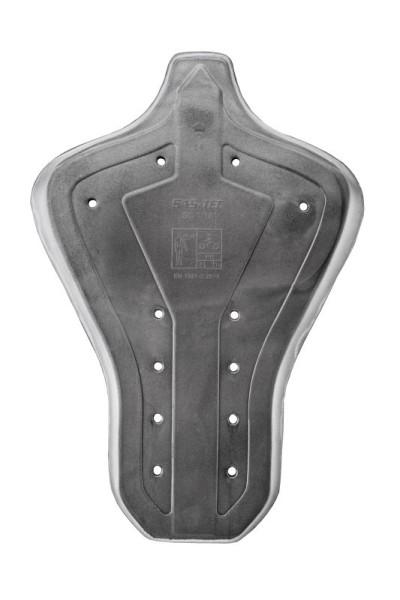 SAS-TEC PROTECTION DORSALE SC1/12 L2