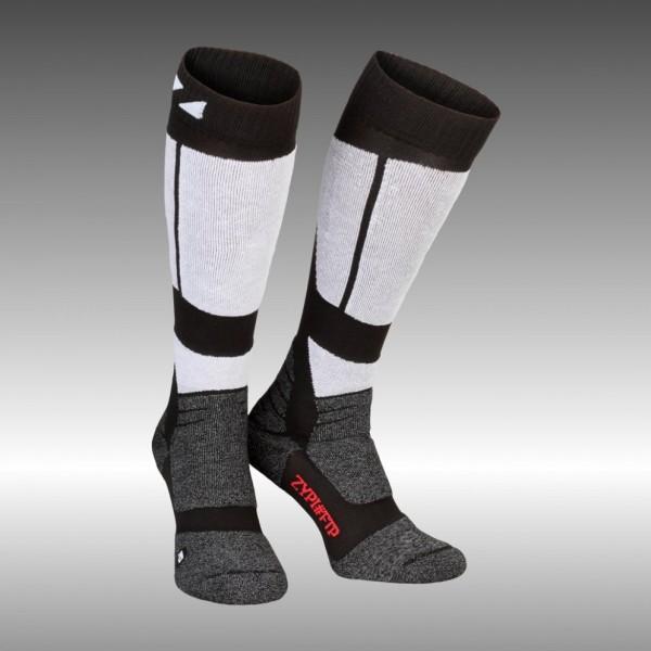 Zypi FTP Socken