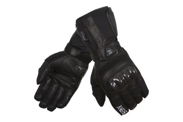 Keis G 502 Handschuh beheizbar